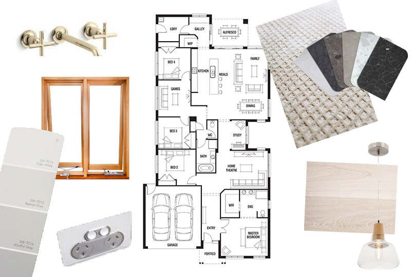 New House Plan Checklist: Expert Tips - iBuildNew Blog ... on i need a map, i need a number, i need a letter, i need a person, i need a cat, i need a name, i need a report, i need a project, i need a procedure, i need a solution, i need a profile, i need a place, i need a book, i need a idea, i need a dog, i need a thesis, i need a game, i need a home, i need a future,