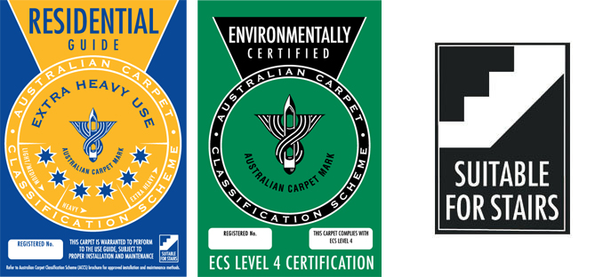 accs-residential-and-environmental_1