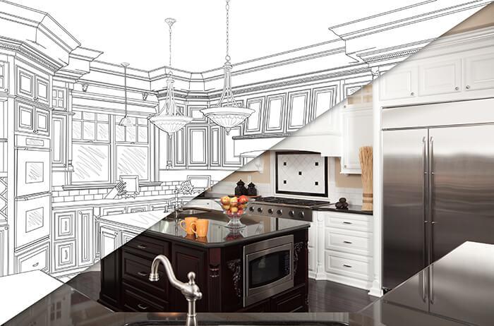 kitchen-reno-image2