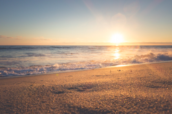 Best suburbs to invest in Melbourne beach