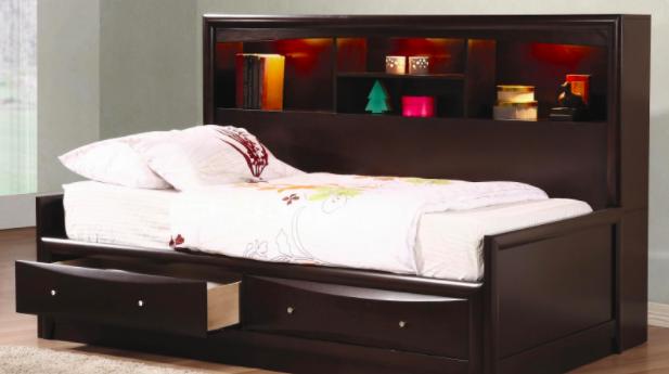 narrow blocks multi-purpose furniture
