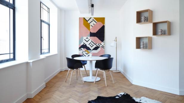 narrow blocks furniture choice