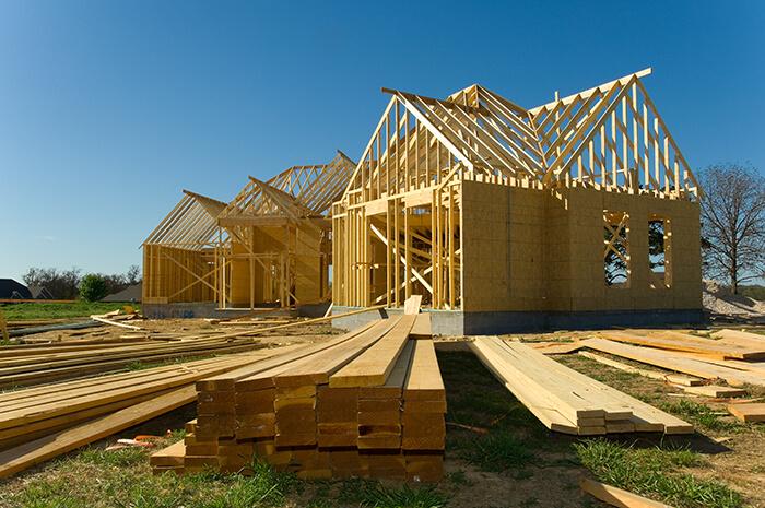 build-a-house2