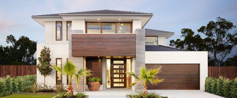 Single or Double Storey House Plans. Which one should you ...
