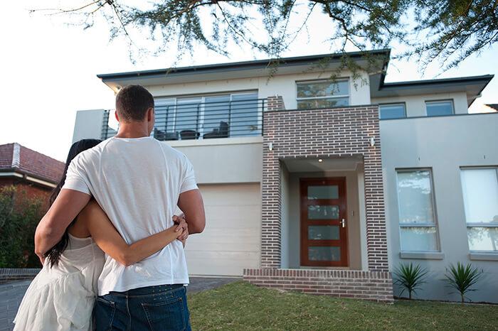 rentvesting-blog