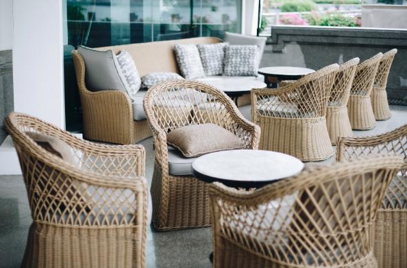 alfresco-chairs