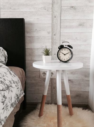 guest-bedroom-4