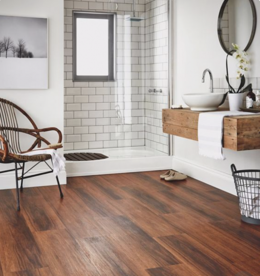 Flooring ideas timber
