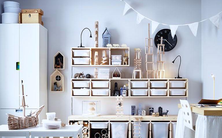 happy home ideas