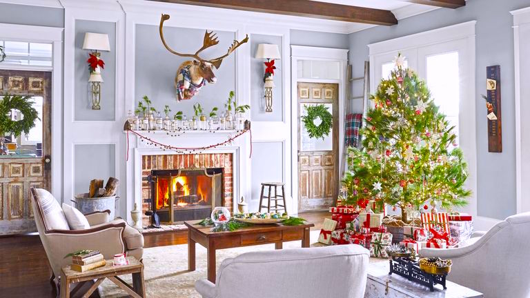 christmas decoration ideas