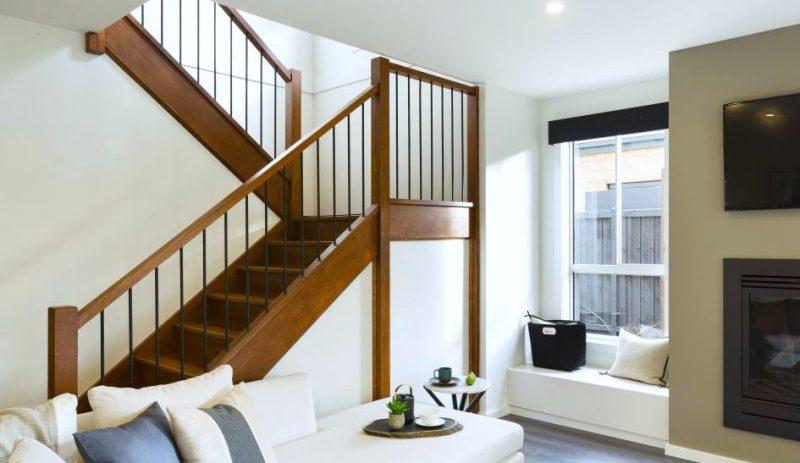 new home design