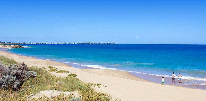madora bay suburb profile